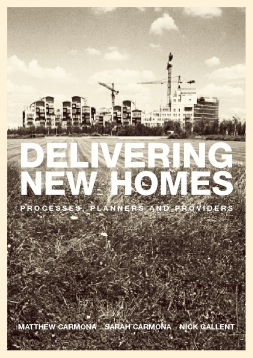 deliv'g new homes.aw copy.jpg