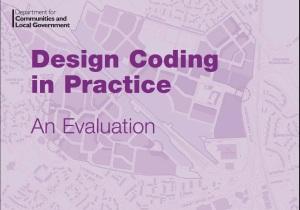 design-code-in-practice