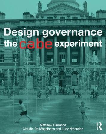 design-fovernance