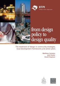 from-design-policy-to-design-qouality
