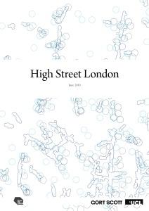 high-street-london