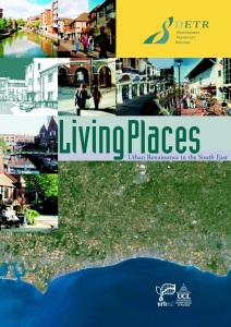 living-places