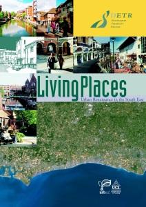 living-places