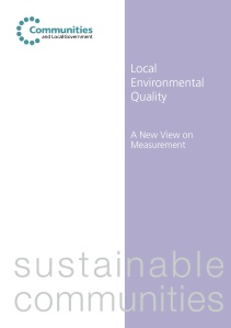 locan-environment-qouality