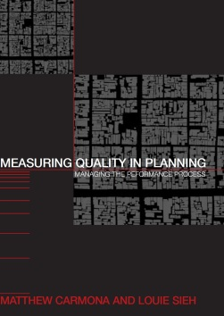 measuring-qouality