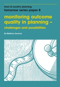 monitoring-outcome-qouality