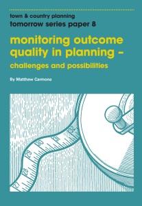monitoring-outcome-qouality