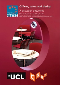 offices-value-and-design