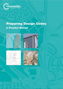 preparing-design-codes