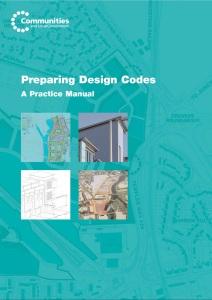 preparing-design-codes