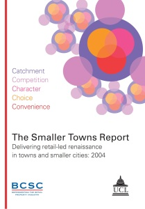 smaller-towns-report