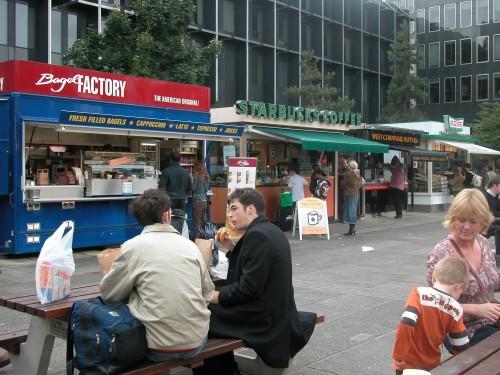 udm10-euaton-retail-pos