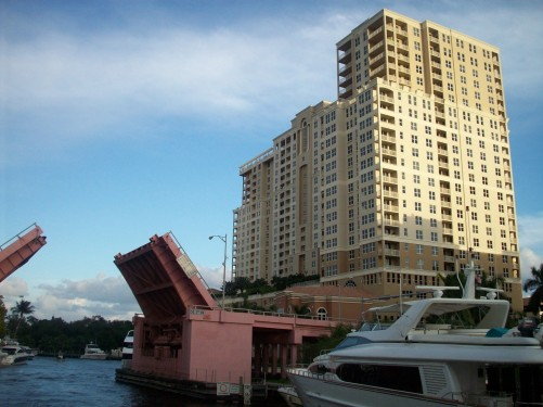 udm12-fort-lauderdale-downtown