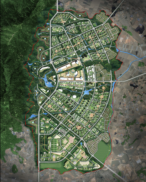 udm20-masterplan