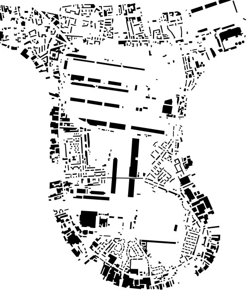 udm24-plan1
