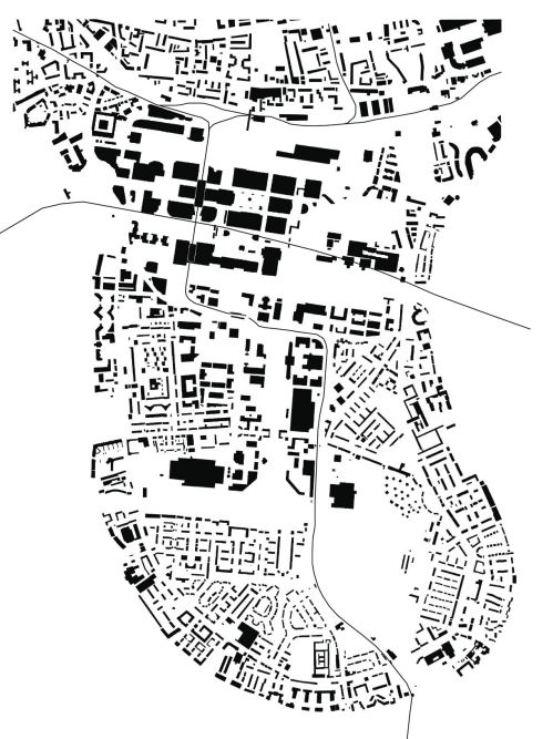 udm24-plan2