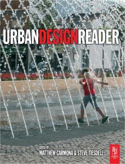 urban-design-reader