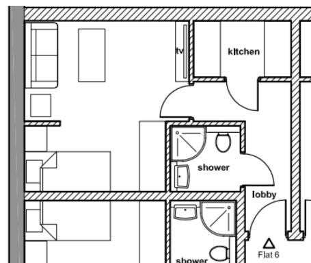 10sqm apartment copy