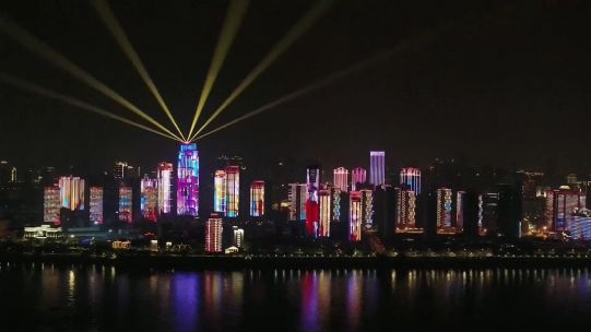 wuhan-light show copy